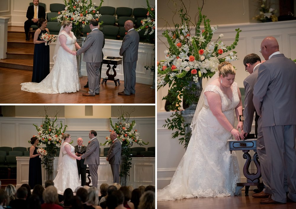 Clinton-NC-Wedding-Photographer-187.jpg