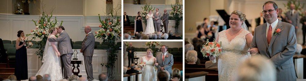 Clinton-NC-Wedding-Photographer-188.jpg