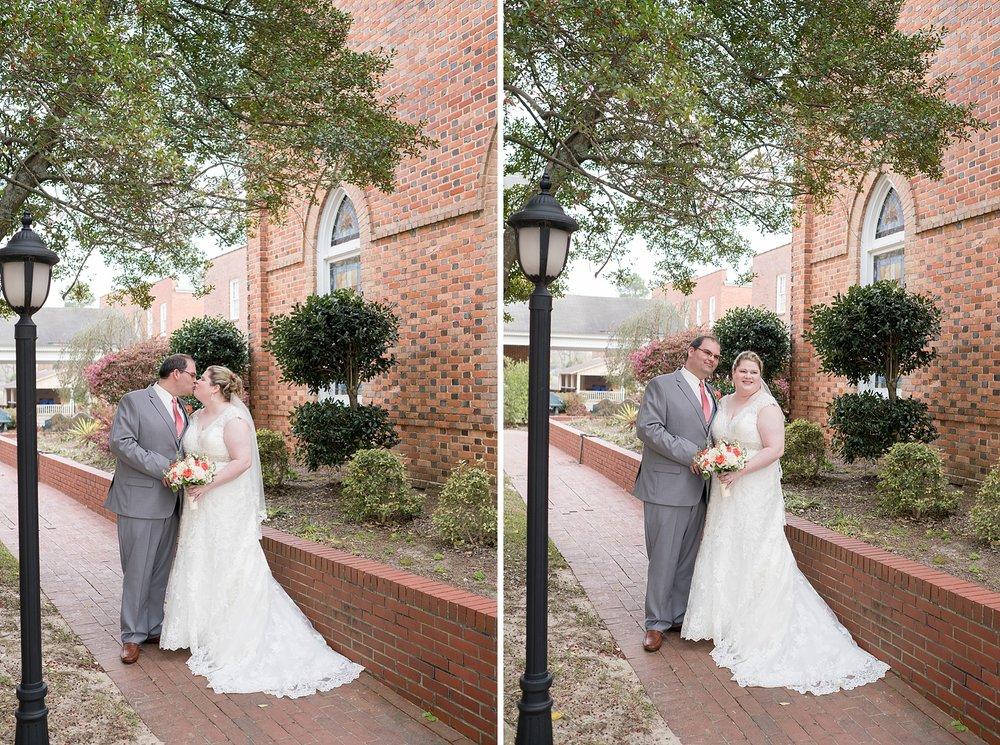 Clinton-NC-Wedding-Photographer-189.jpg