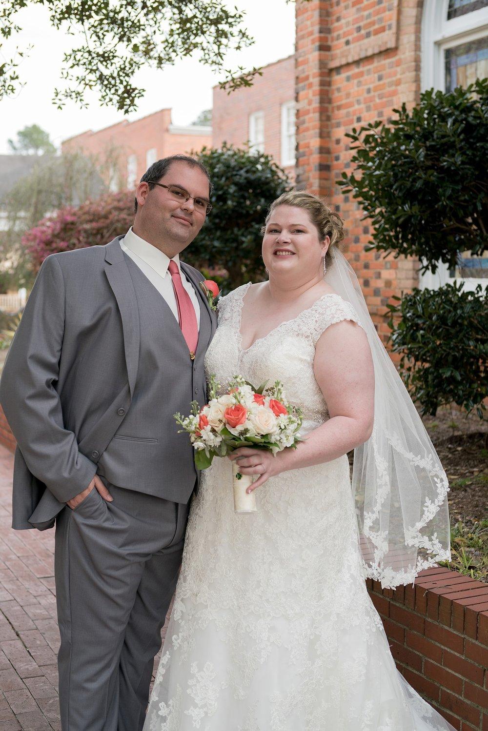 Clinton-NC-Wedding-Photographer-190.jpg