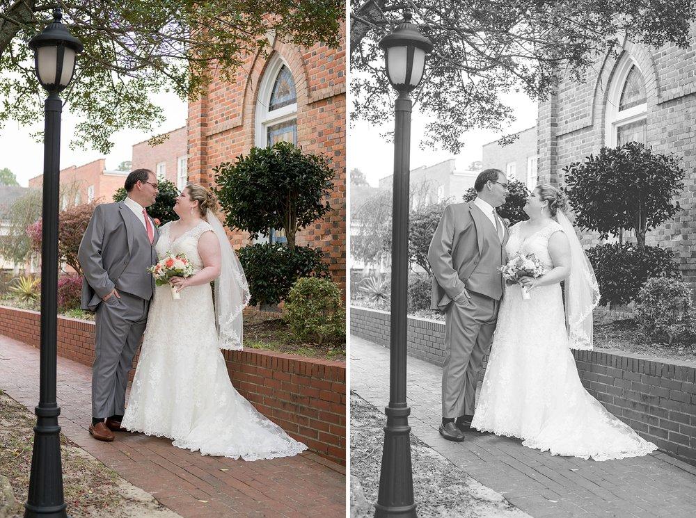 Clinton-NC-Wedding-Photographer-191.jpg