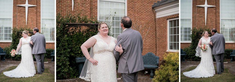 Clinton-NC-Wedding-Photographer-197.jpg