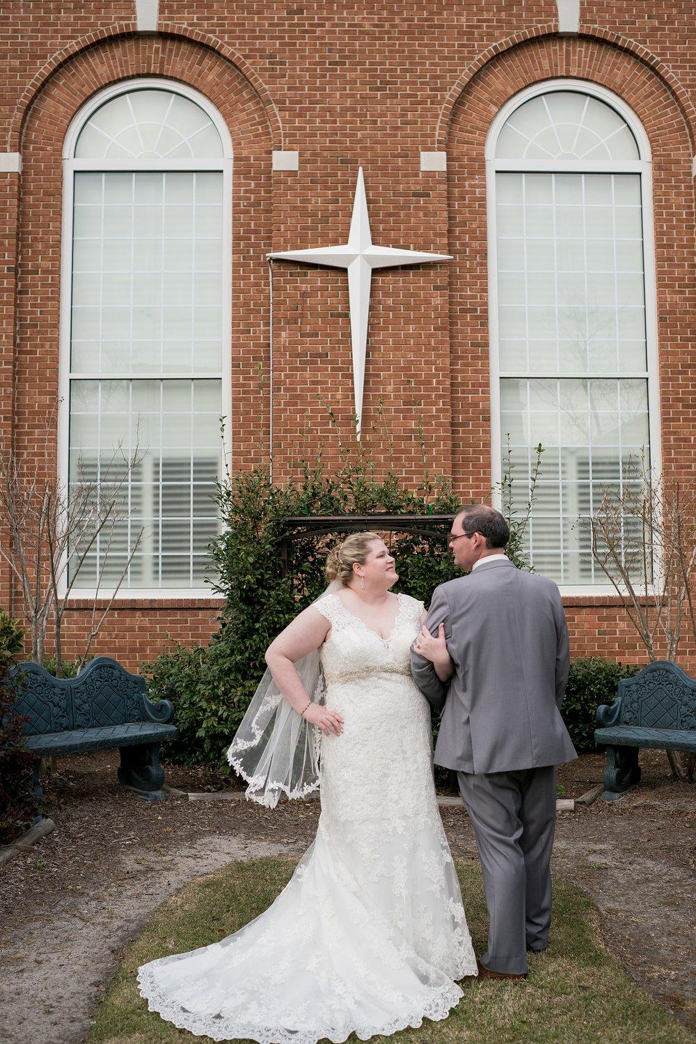 Clinton-NC-Wedding-Photographer-196.jpg