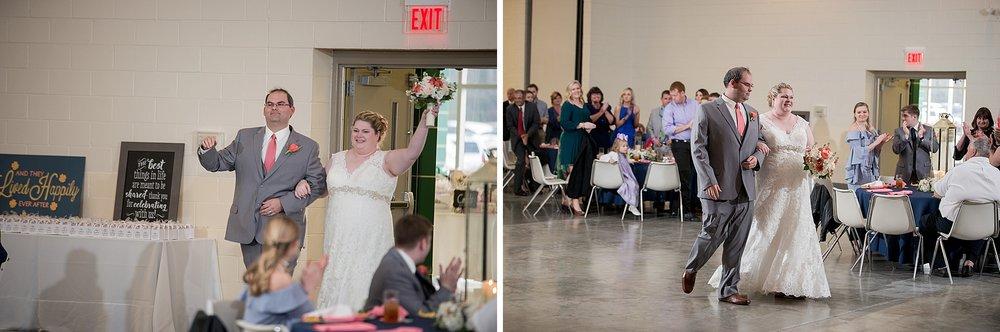 Clinton-NC-Wedding-Photographer-201.jpg