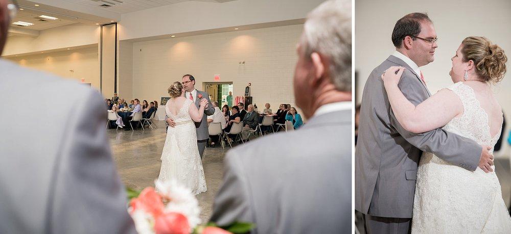 Clinton-NC-Wedding-Photographer-202.jpg