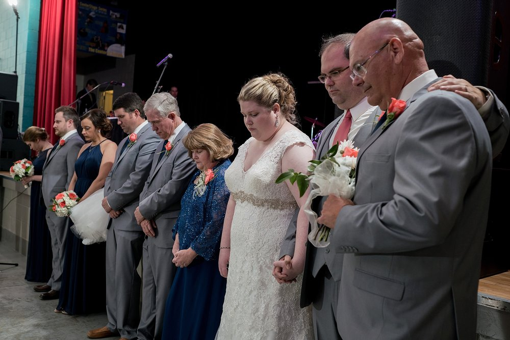 Clinton-NC-Wedding-Photographer-203.jpg