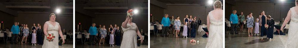 Clinton-NC-Wedding-Photographer-205.jpg
