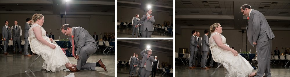 Clinton-NC-Wedding-Photographer-206.jpg