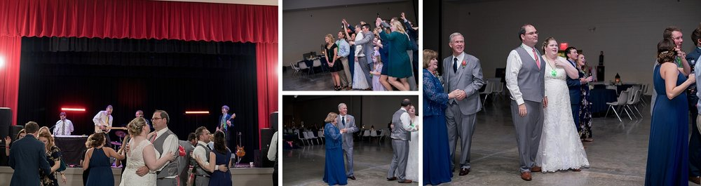Clinton-NC-Wedding-Photographer-208.jpg
