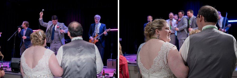 Clinton-NC-Wedding-Photographer-209.jpg