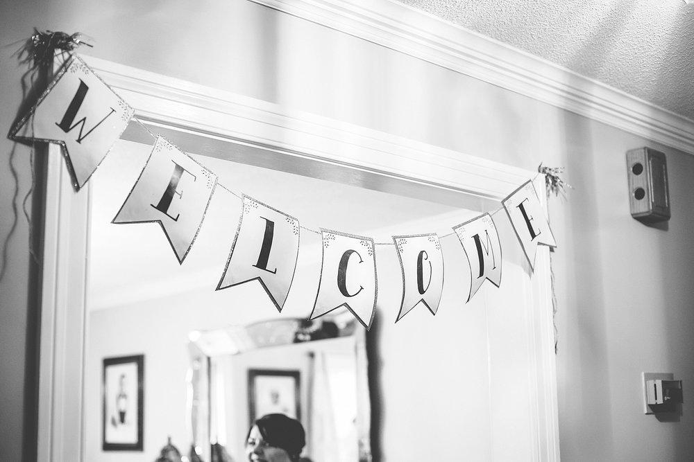 Goldsboro-NC-Photography-Wedding-143.jpg