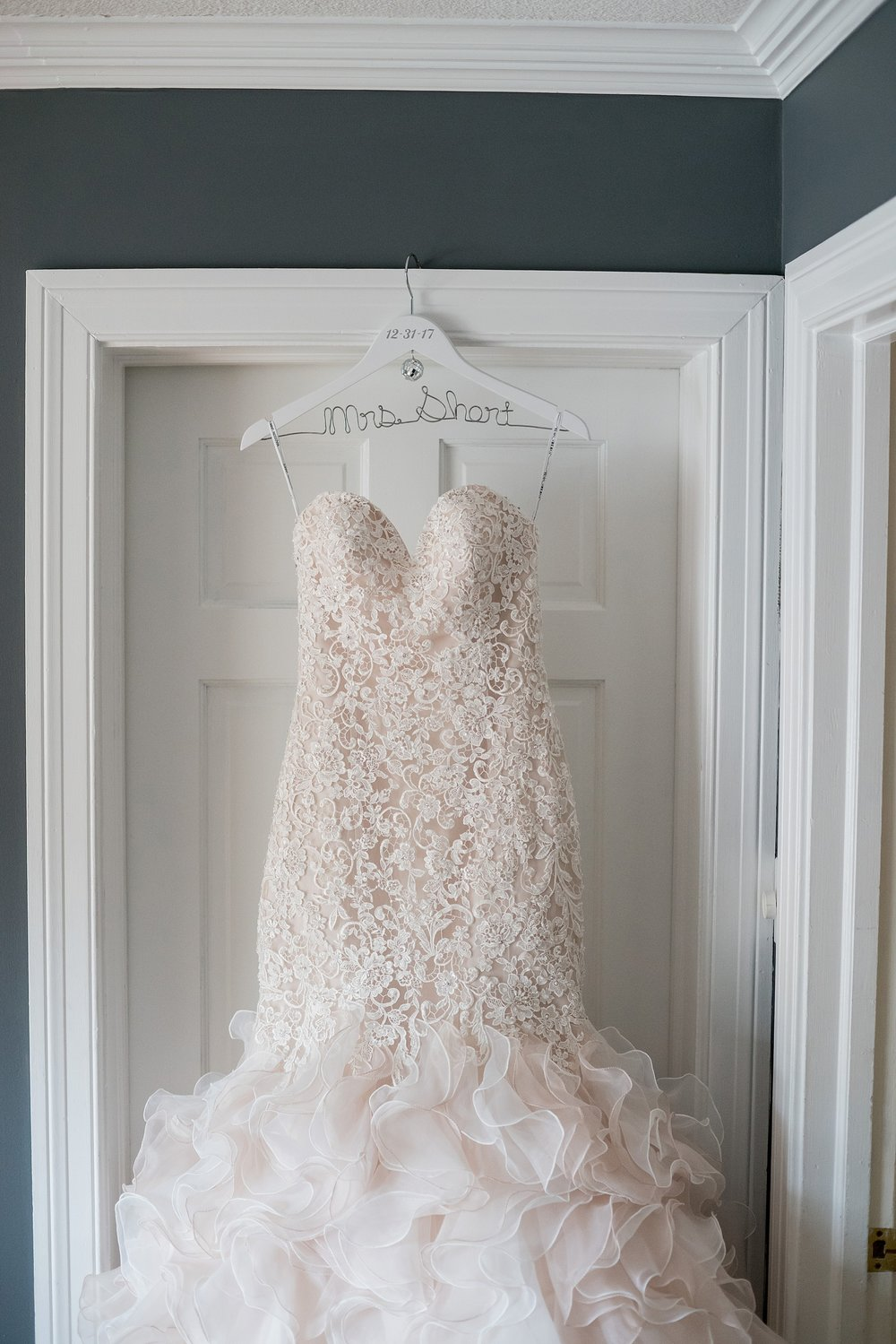 Goldsboro-NC-Photography-Wedding-141.jpg