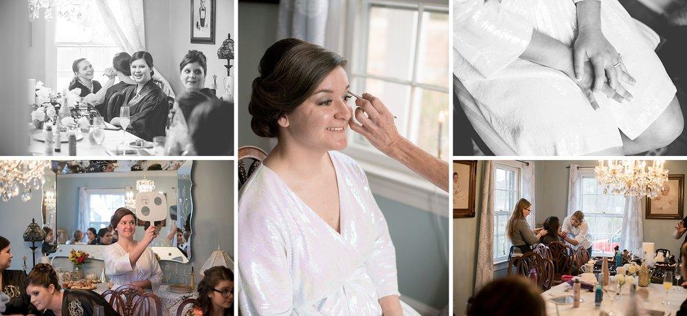 Goldsboro-NC-Photography-Wedding-146.jpg