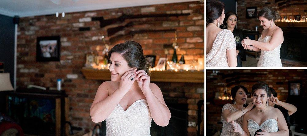 Goldsboro-NC-Photography-Wedding-149.jpg