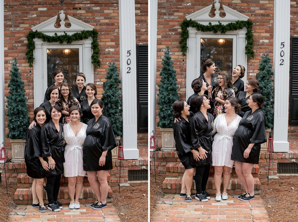 Goldsboro-NC-Photography-Wedding-148.jpg