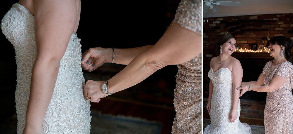 Goldsboro-NC-Photography-Wedding-150.jpg