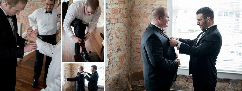 Goldsboro-NC-Photography-Wedding-155.jpg