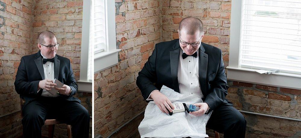 Goldsboro-NC-Photography-Wedding-156.jpg