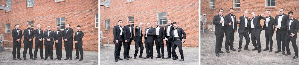 Goldsboro-NC-Photography-Wedding-158.jpg