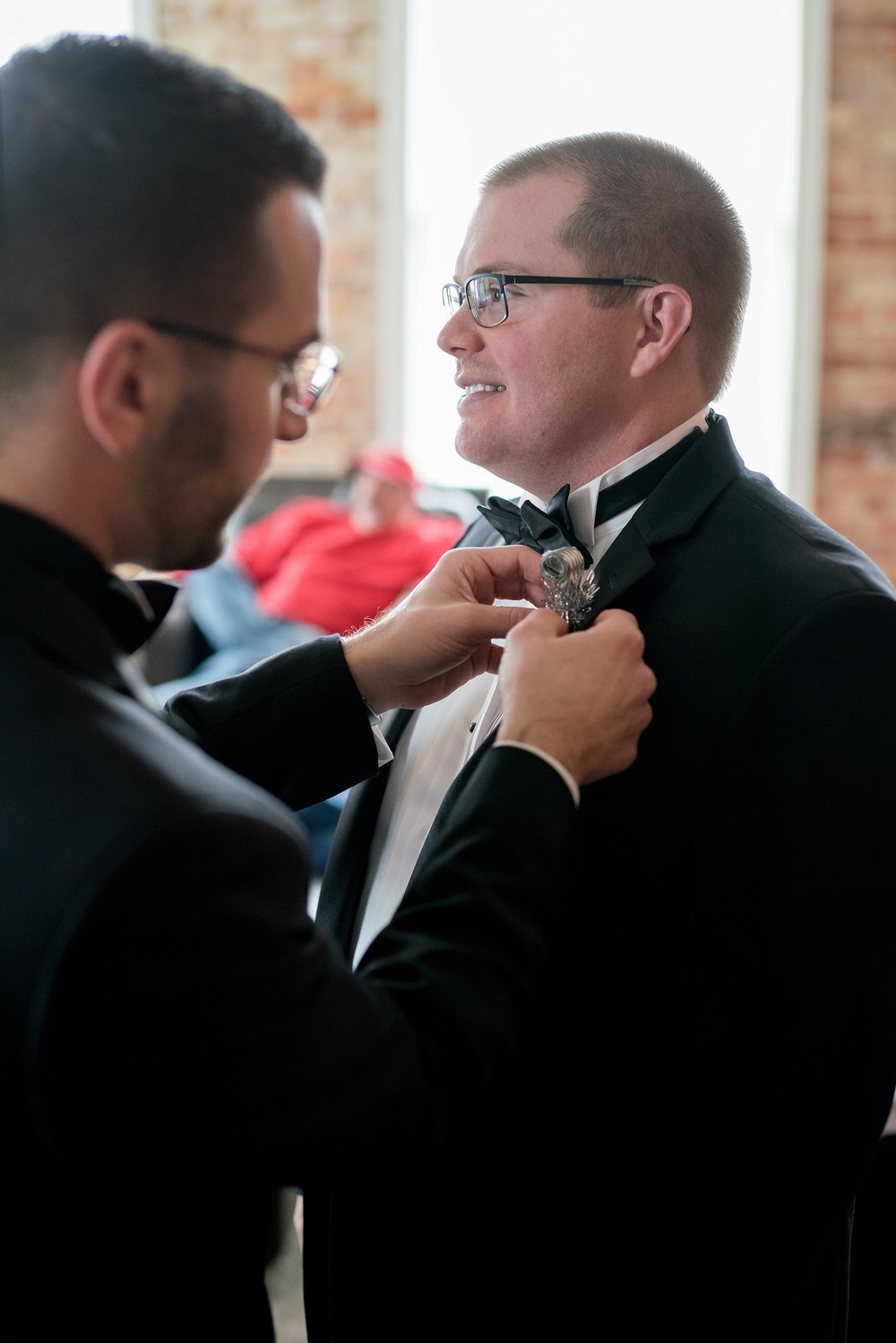 Goldsboro-NC-Photography-Wedding-157.jpg