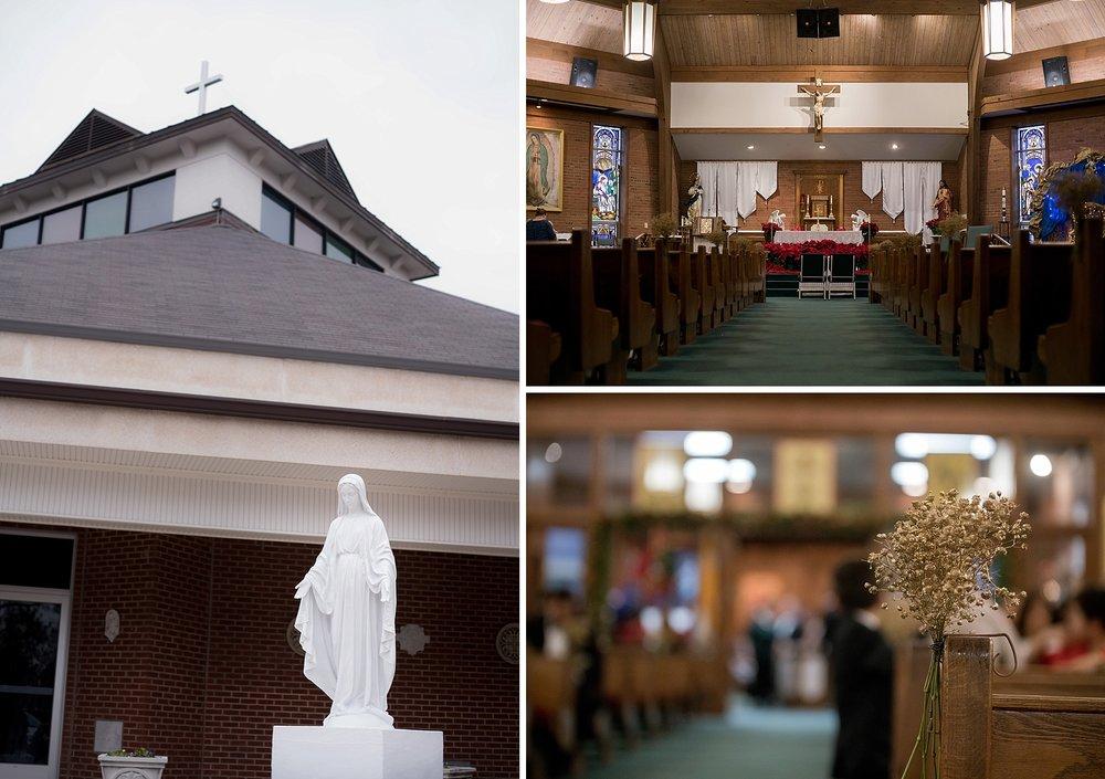 Goldsboro-NC-Photography-Wedding-160.jpg
