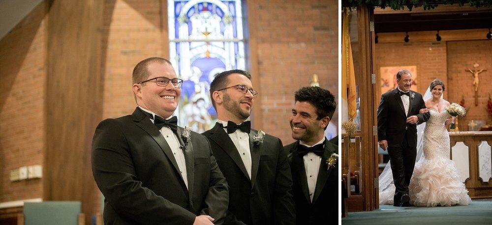 Goldsboro-NC-Photography-Wedding-163.jpg