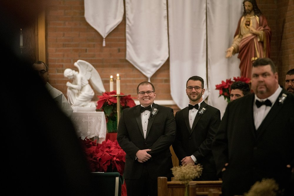Goldsboro-NC-Photography-Wedding-164.jpg