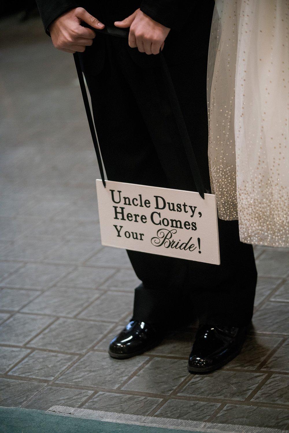 Goldsboro-NC-Photography-Wedding-162.jpg