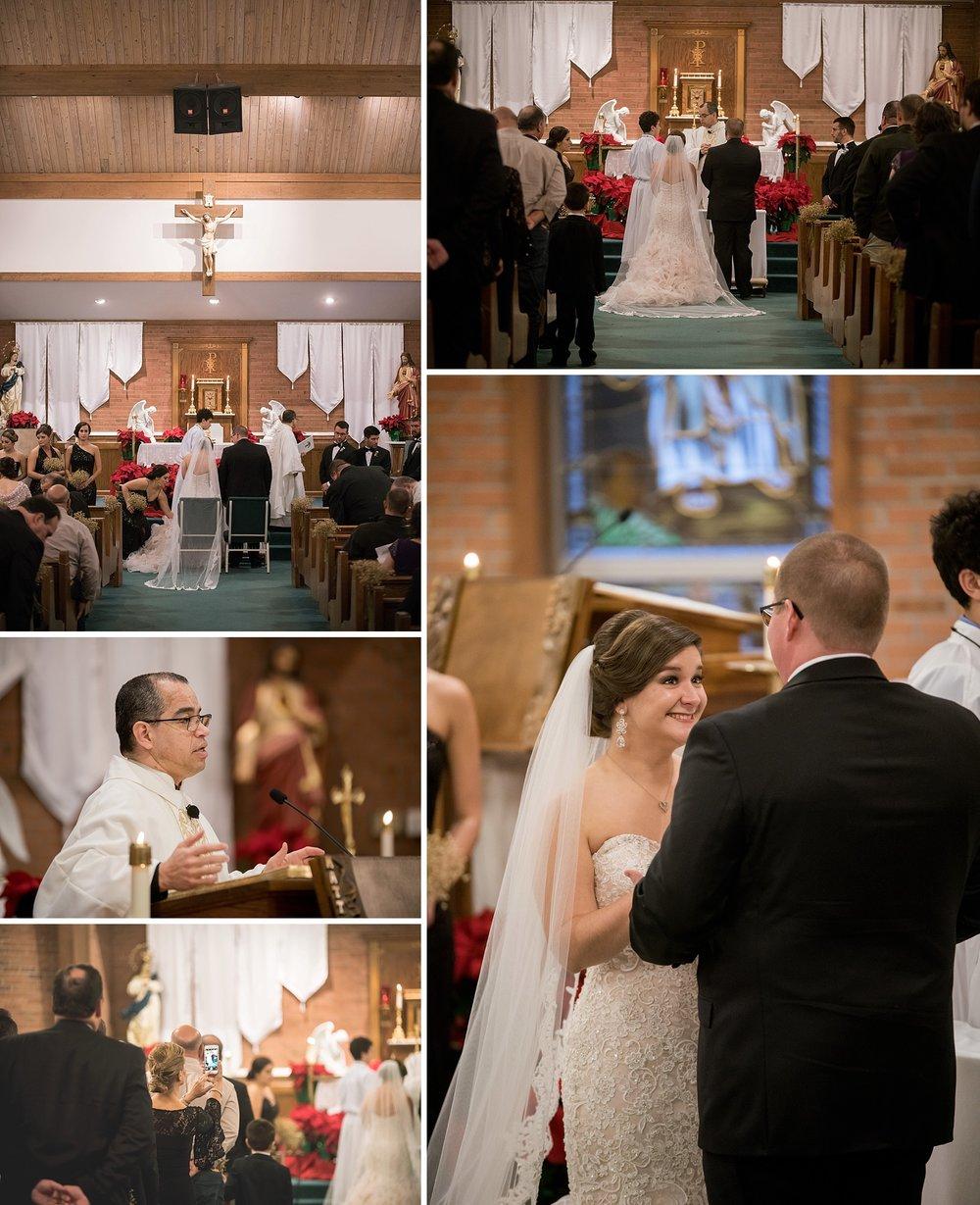 Goldsboro-NC-Photography-Wedding-166.jpg