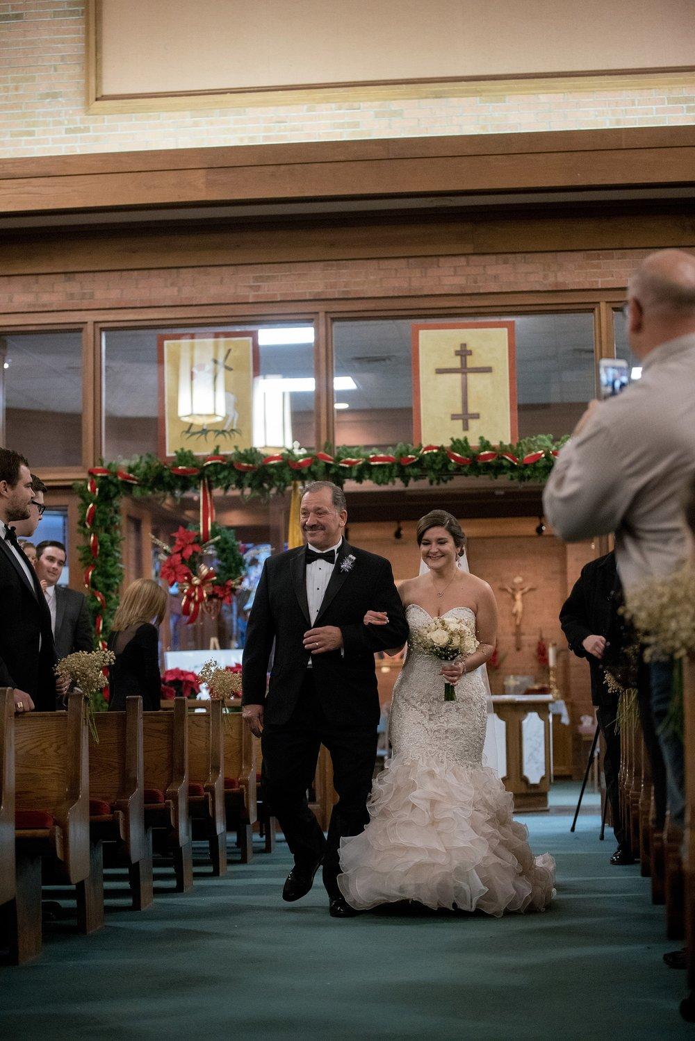 Goldsboro-NC-Photography-Wedding-165.jpg