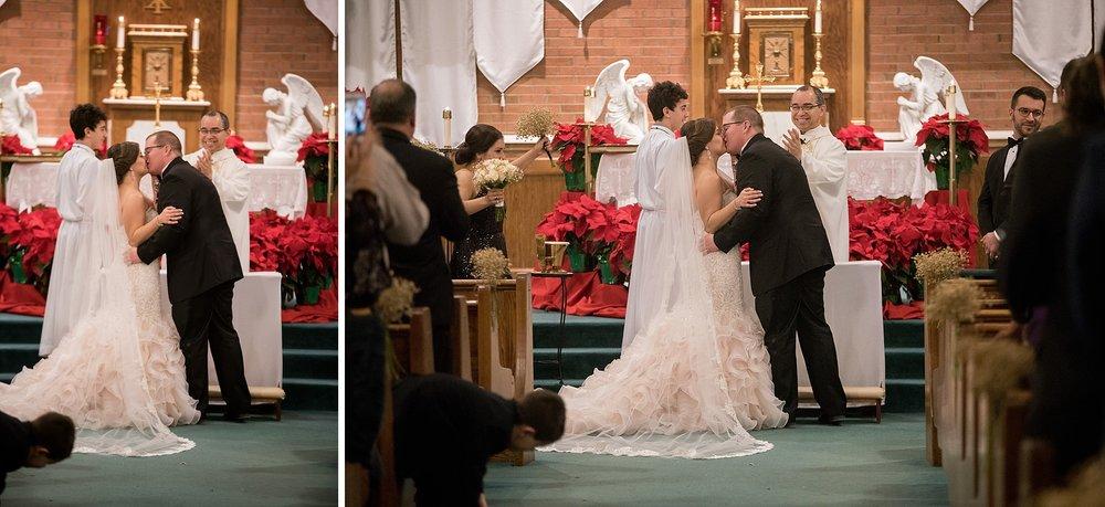 Goldsboro-NC-Photography-Wedding-167.jpg