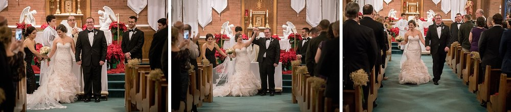 Goldsboro-NC-Photography-Wedding-169.jpg
