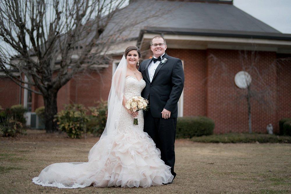 Goldsboro-NC-Photography-Wedding-170.jpg