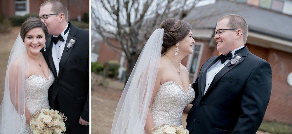 Goldsboro-NC-Photography-Wedding-171.jpg