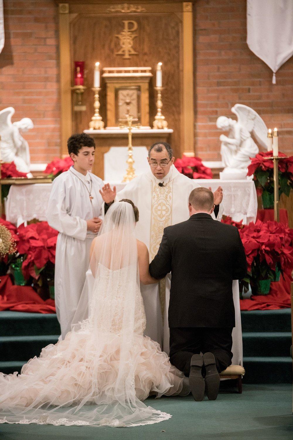 Goldsboro-NC-Photography-Wedding-168.jpg