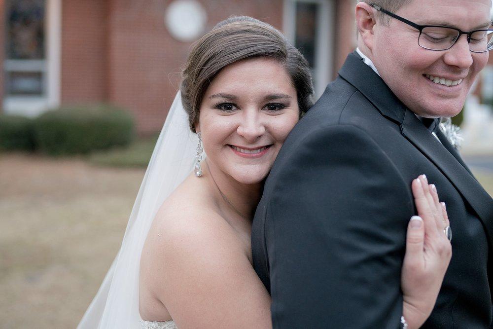 Goldsboro-NC-Photography-Wedding-172.jpg