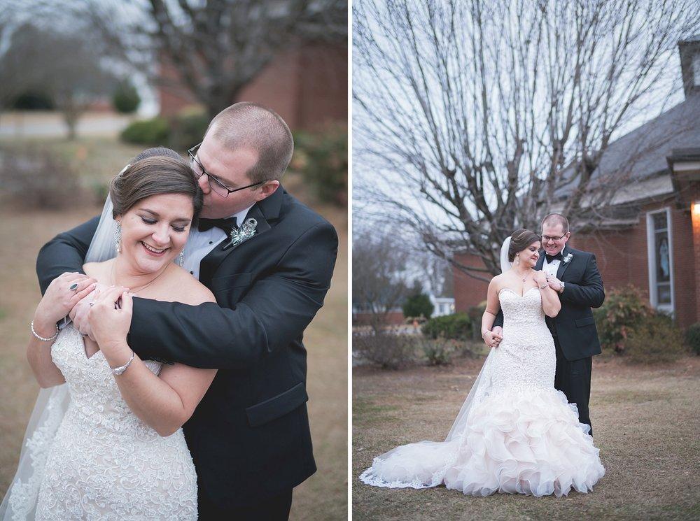 Goldsboro-NC-Photography-Wedding-173.jpg