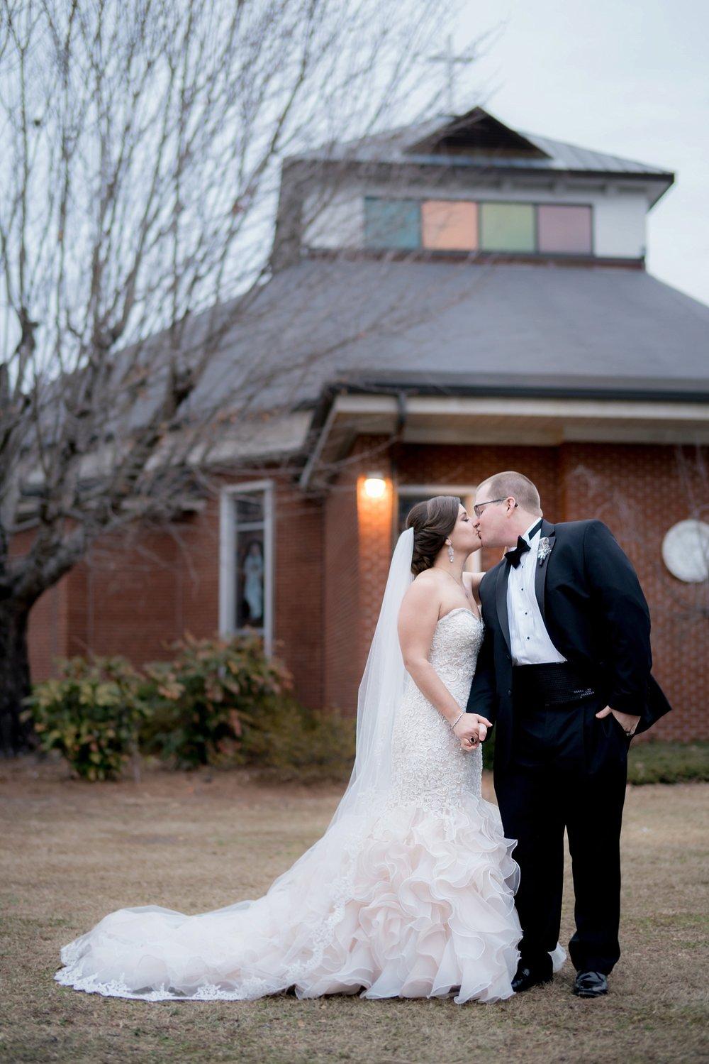 Goldsboro-NC-Photography-Wedding-174.jpg