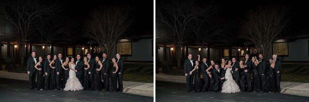 Goldsboro-NC-Photography-Wedding-176.jpg