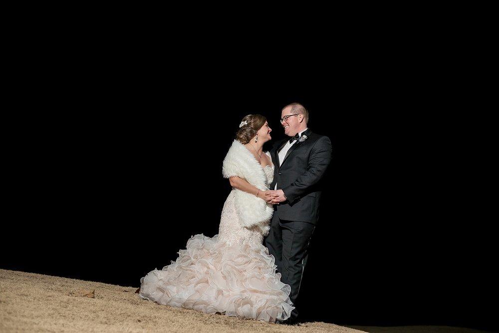 Goldsboro-NC-Photography-Wedding-178.jpg