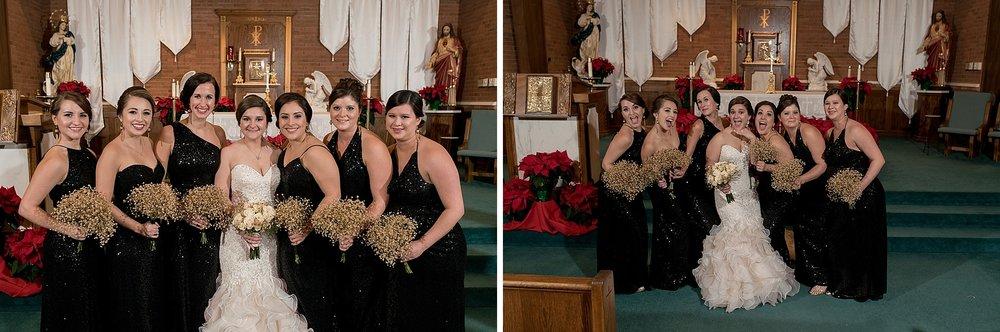 Goldsboro-NC-Photography-Wedding-177.jpg