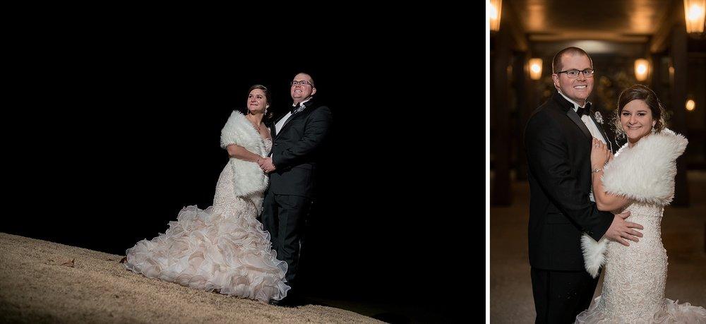 Goldsboro-NC-Photography-Wedding-179.jpg
