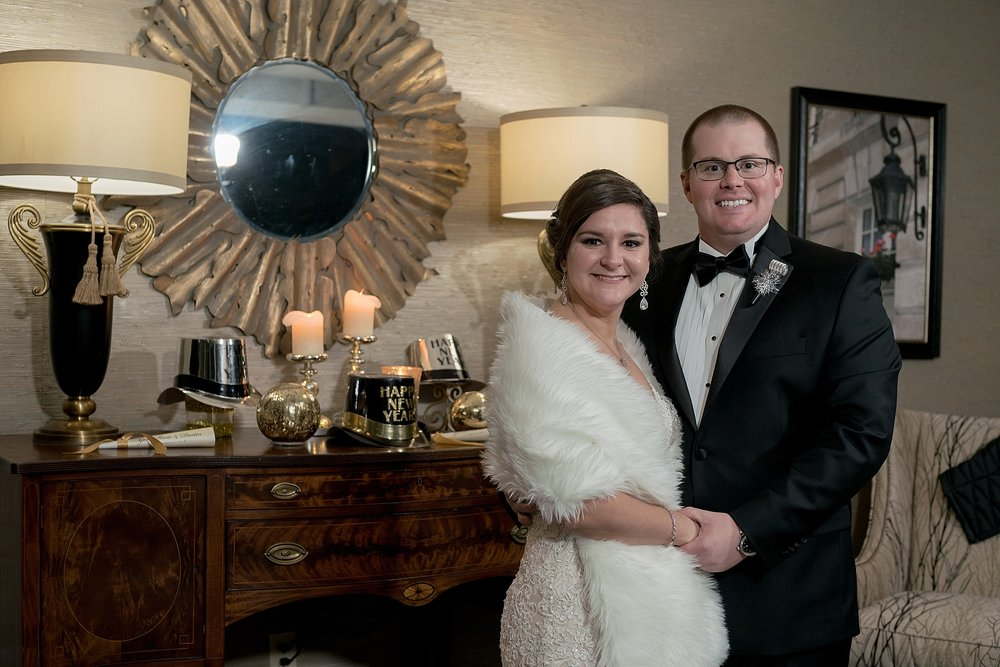 Goldsboro-NC-Photography-Wedding-180.jpg