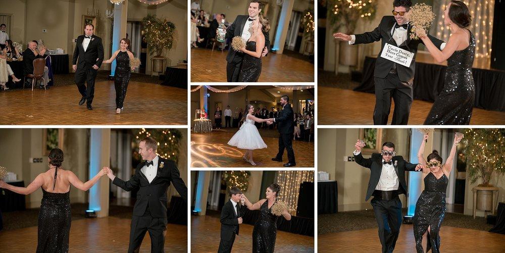 Goldsboro-NC-Photography-Wedding-181.jpg