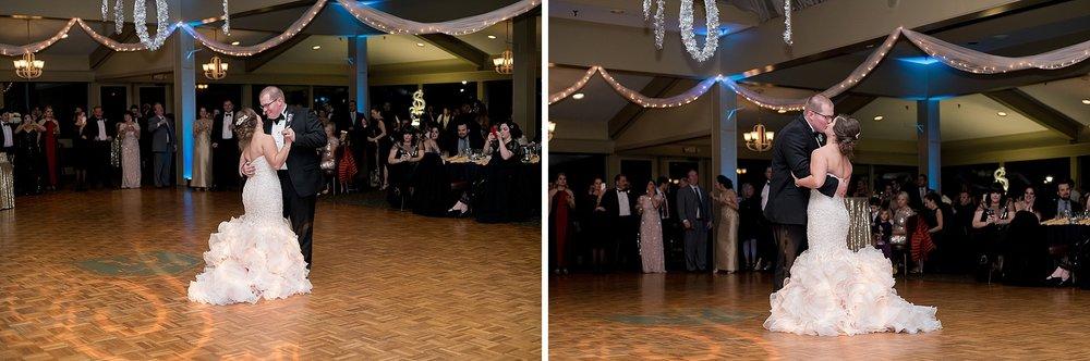 Goldsboro-NC-Photography-Wedding-182.jpg
