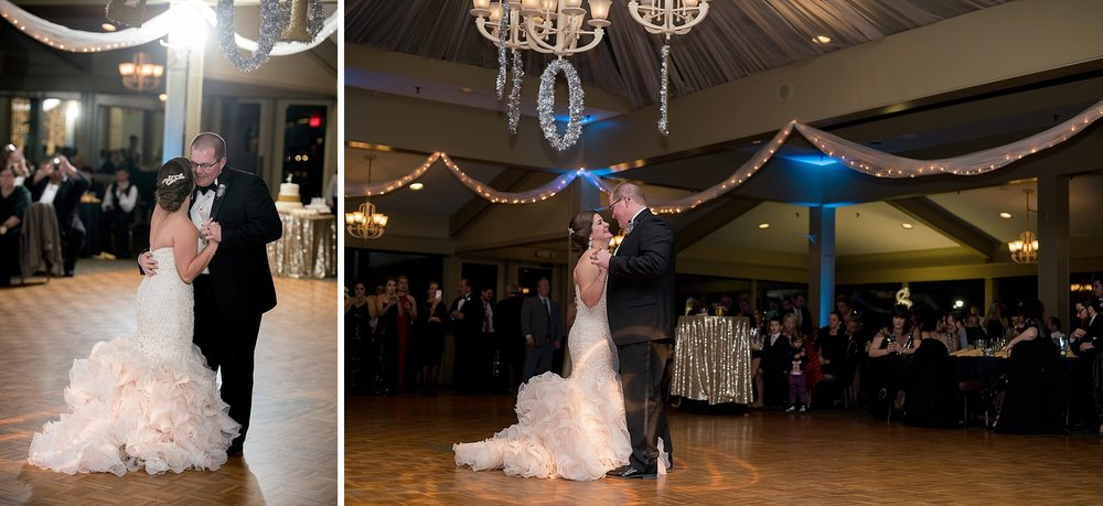 Goldsboro-NC-Photography-Wedding-183.jpg