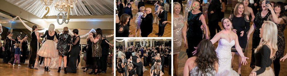 Goldsboro-NC-Photography-Wedding-184.jpg