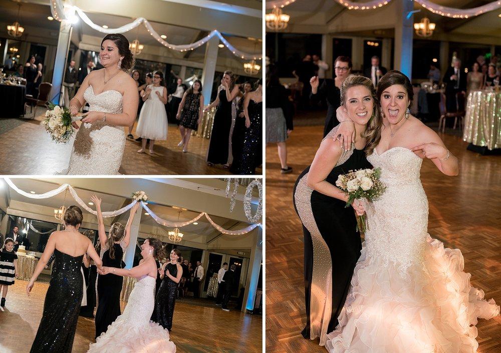 Goldsboro-NC-Photography-Wedding-185.jpg