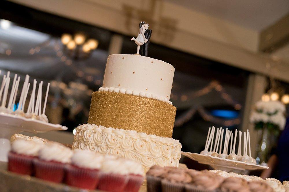 Goldsboro-NC-Photography-Wedding-187.jpg