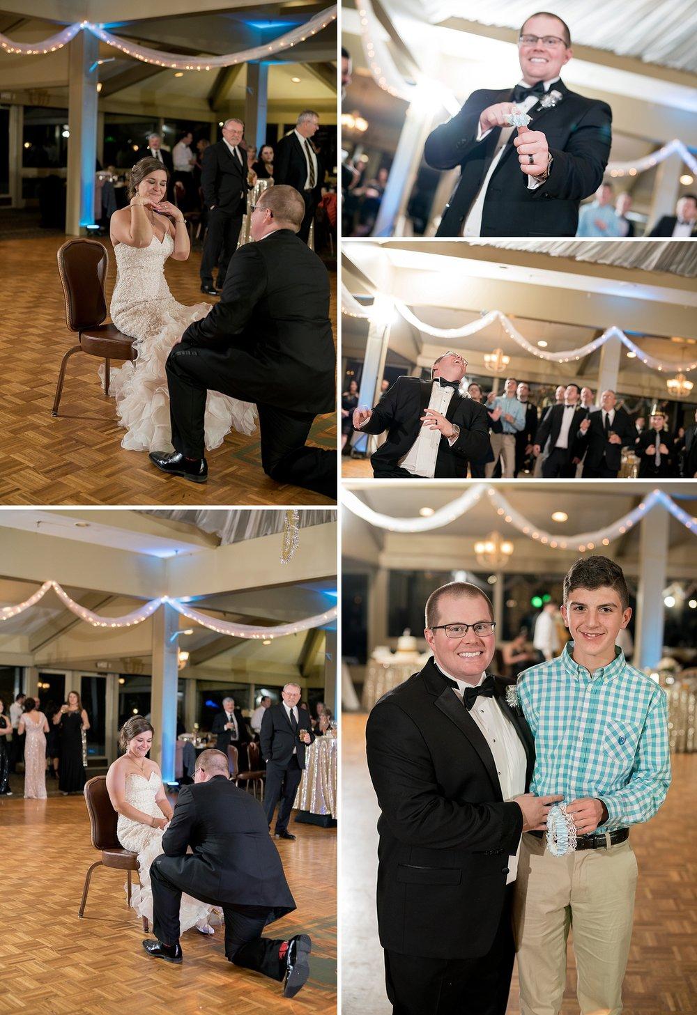 Goldsboro-NC-Photography-Wedding-186.jpg